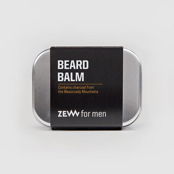 beardpark_BeardBalm