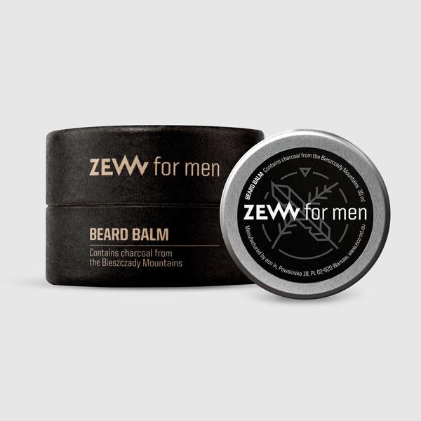 beardpark_BeardBalm30ml