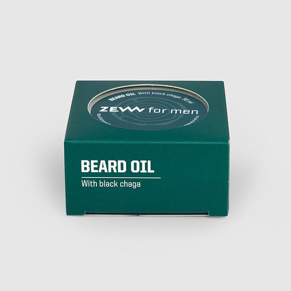 beardpark_BeardOilwithBlackChaga
