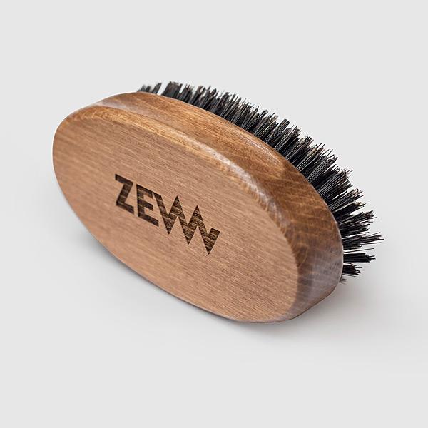 beardpark_bearded_mens-Brush